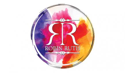 Reisi koos Robin Ruthiga