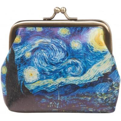 Mündikott Starry Night