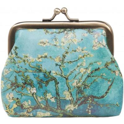 Mündikott Almond Blossoms