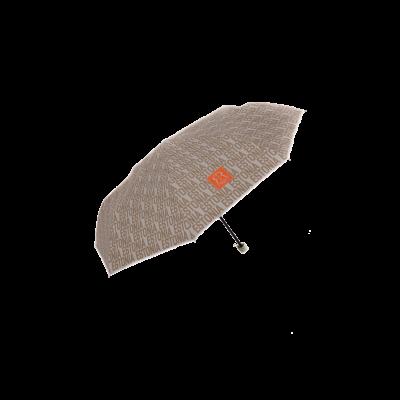 Vihmavari beež Estonia