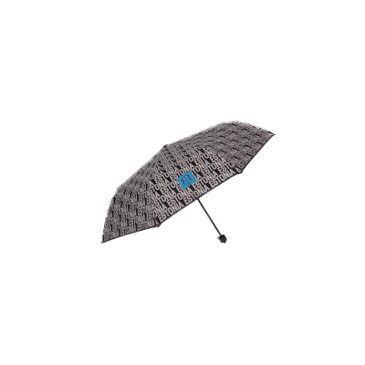 Vihmavari must Estonia