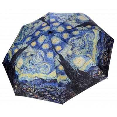 Vihmavari Starry Night