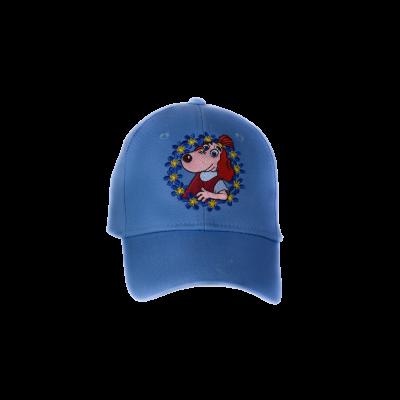 LOTTE nokamüts sinine