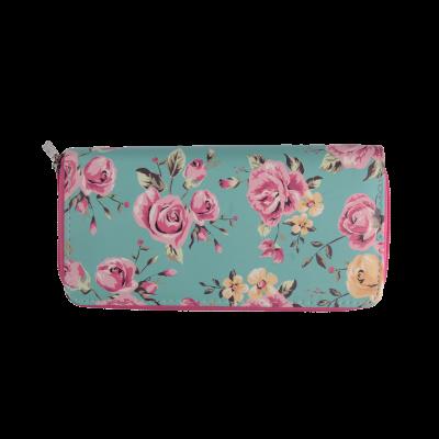 Mereroheline lilleline rahakott