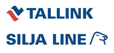 Tallink&Silja Line